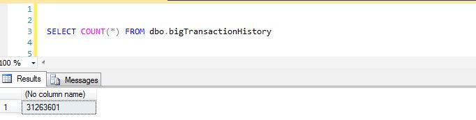 COUNT_transactionBig