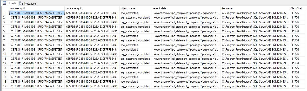 01_fn_xe_file_target_read_file