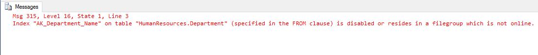 05_error_query_hint