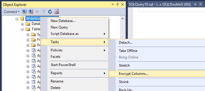 02_database_encrypt_columns