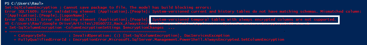 04_powershell_error