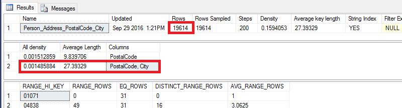 02_dbcc_show_statistics_multi_column