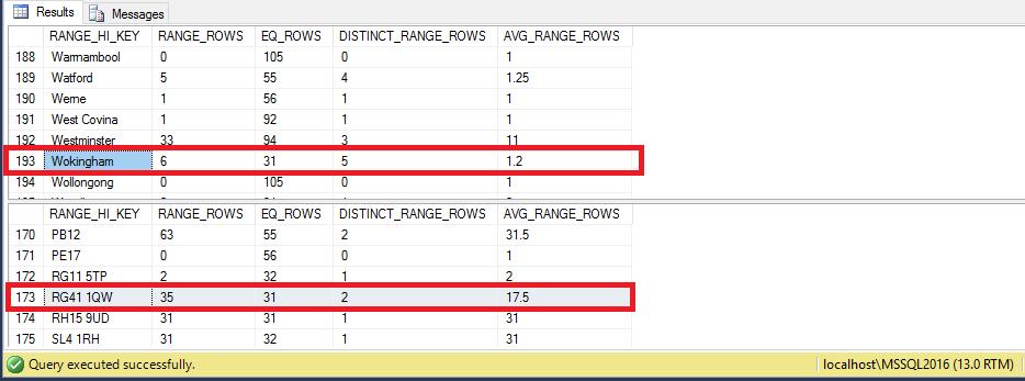 04_dbcc_show_statistics_single_column_historgram
