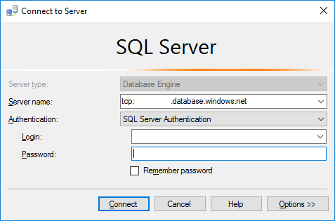 05_using_ssms_to_connect_azure