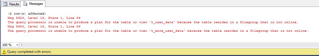 01_both_filegroups_offline