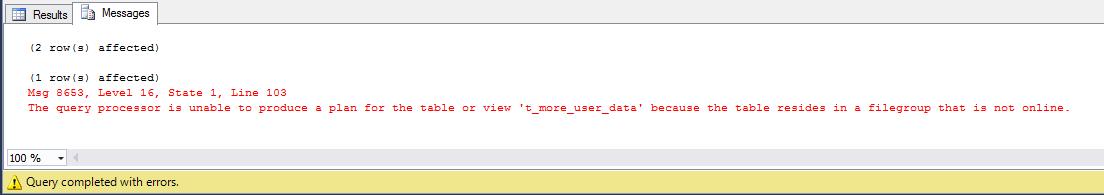02_one_filegroup_offline