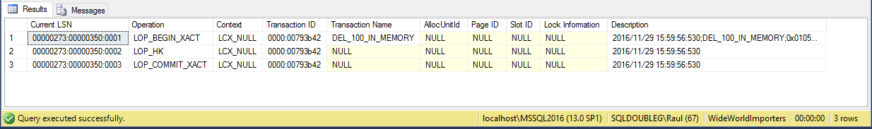 03_in_memory_delete_100_rows_commit