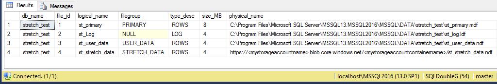 02_database_files