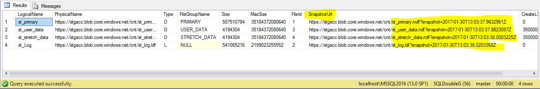 05_restore_filelistonly_file_snapshot